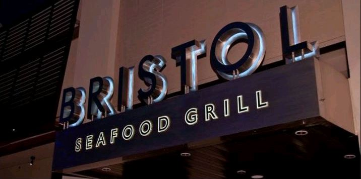 Bristol Seafood Grill Survey Outside2